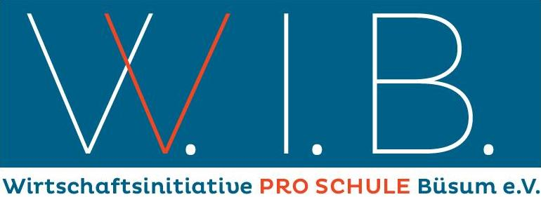 Wirtschaftsinitiative pro Schule Büsum e.V.